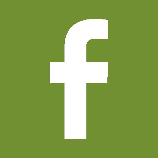 facebook/biowc
